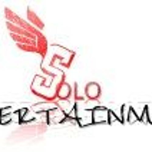 Solo Entertainment's avatar