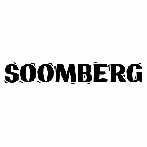 Soomberg's avatar