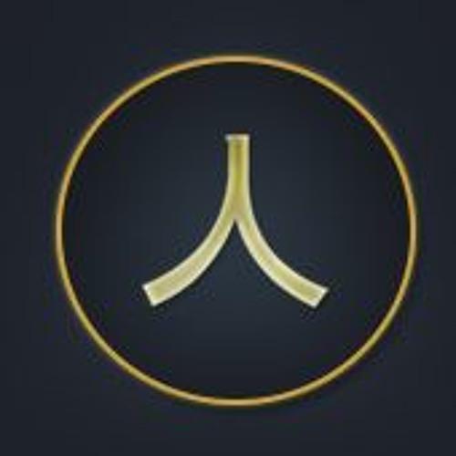 YSTO! Cast's avatar