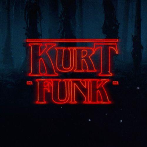 Kurt Funk's avatar
