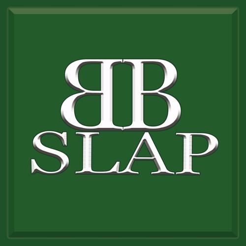 Behind The Back Slap's avatar
