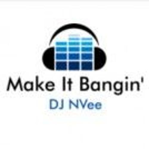 DJ NVee Make It Bangin''s avatar