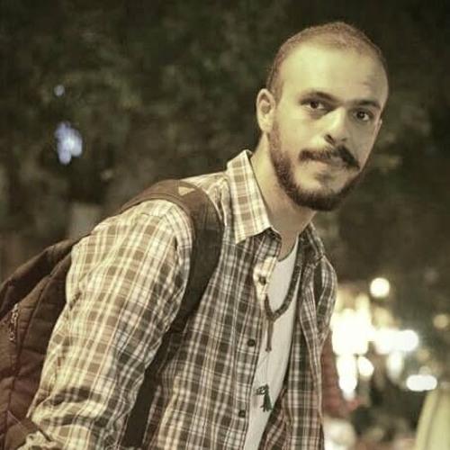 Khaled ben osama's avatar