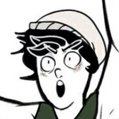 Ponchdawg's avatar