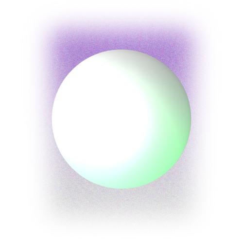 roosdup's avatar
