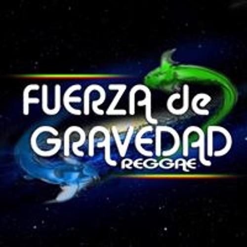 Fuerza De Gravedad - Gravity