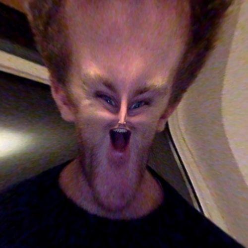 Sean Richardson's avatar