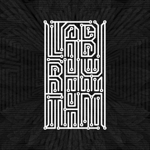 Labirhythm's avatar