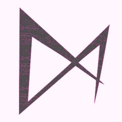 GX7's avatar