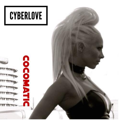 cocoaccom's avatar