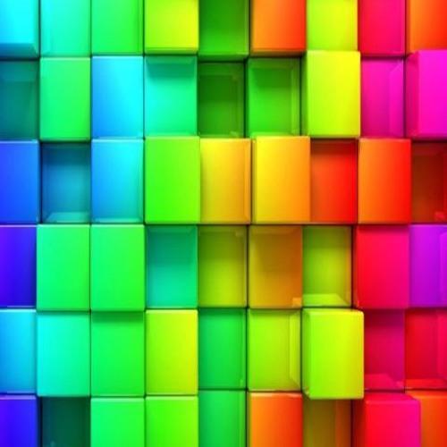Pixel Party's avatar