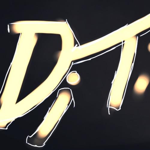 DroctosR's avatar