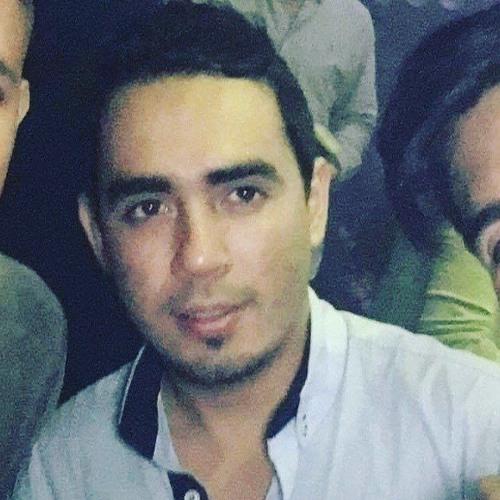 Erik Daniel Castro's avatar