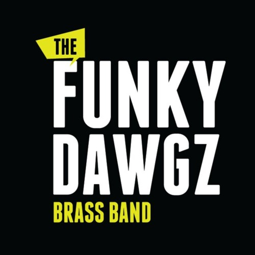 Funky Dawgz Brass Band's avatar