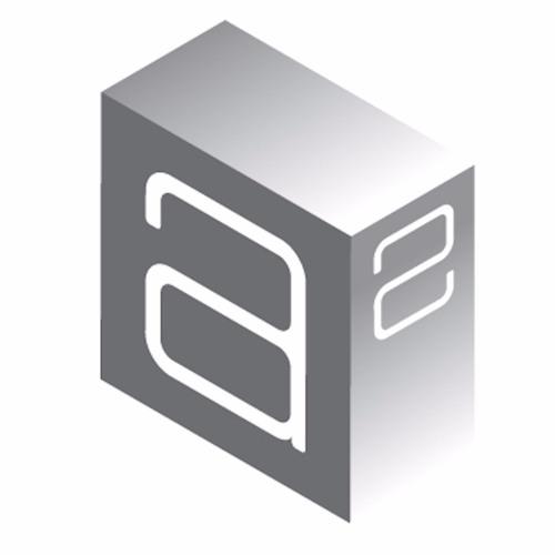 asquared-muzik's avatar