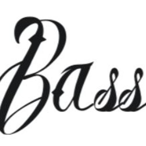 Bass Bunker Radio's avatar