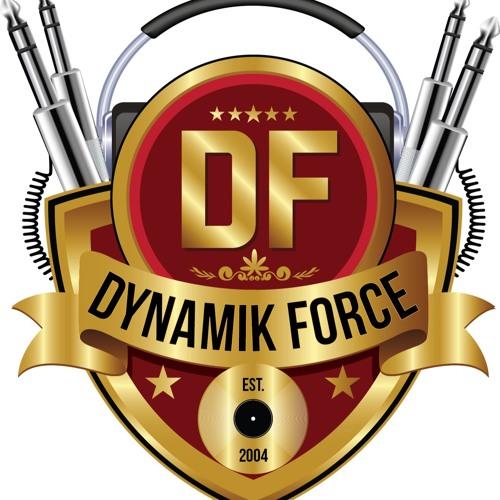 Dynamik Force's avatar