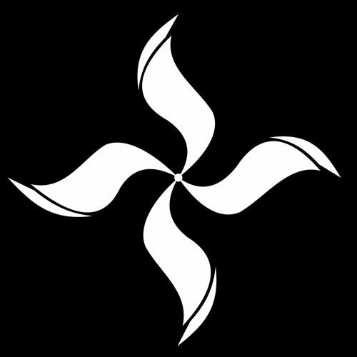 Sensoria Records's avatar