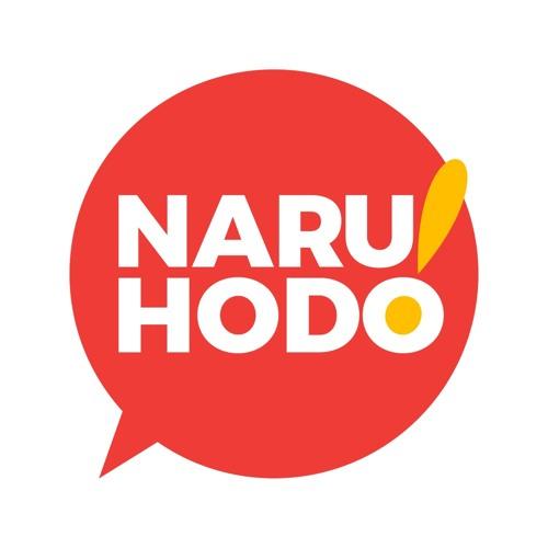 Naruhodo!'s avatar