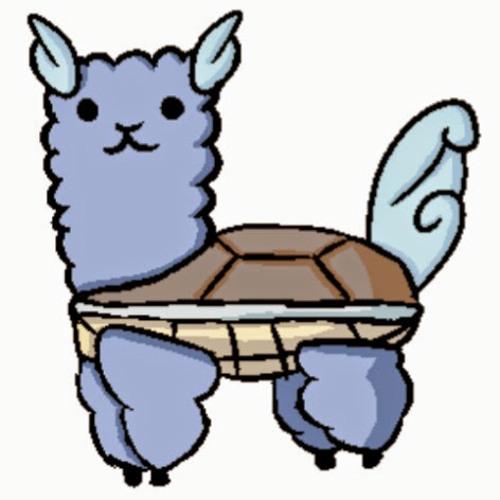 Alec Burger's avatar