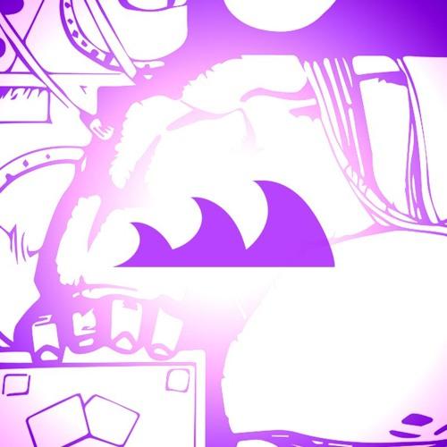 Freshness Records's avatar