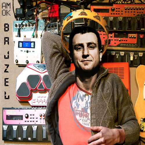 Bajzel's avatar