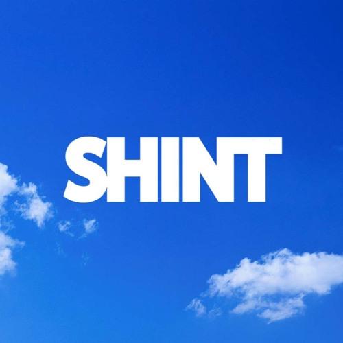 SHINT's avatar