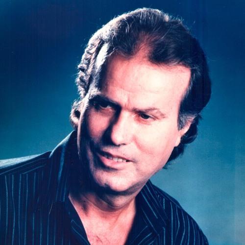 Roberto Ruscitti's avatar