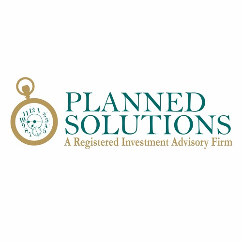 Planned Solutions's avatar