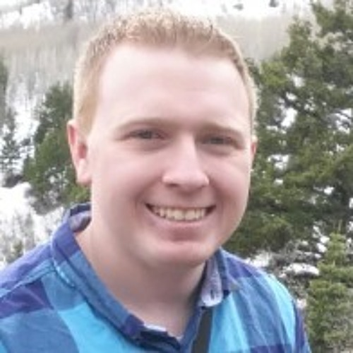 Andrew Durbin's avatar