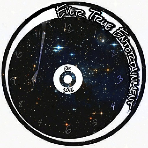 Evertrue Entertainment's avatar