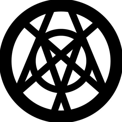 Mudraker's avatar