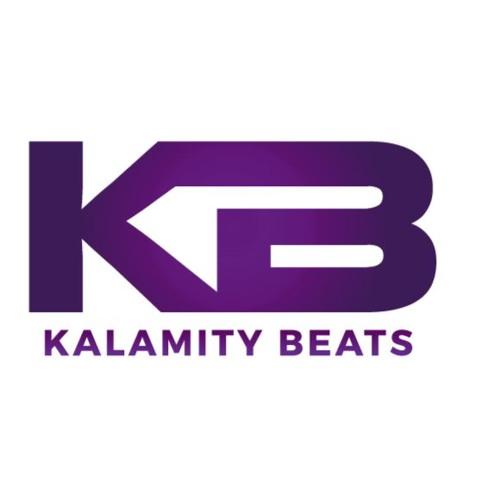 Kalamity Beats's avatar