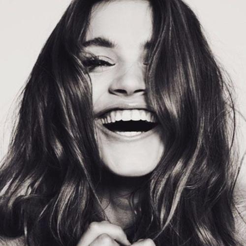 Luciana Porasso's avatar