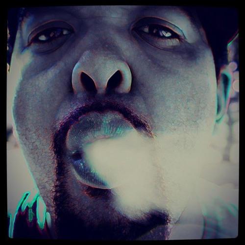 MarcusRyanMusic's avatar