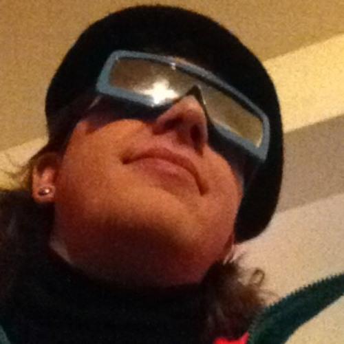 DJ Elias's avatar