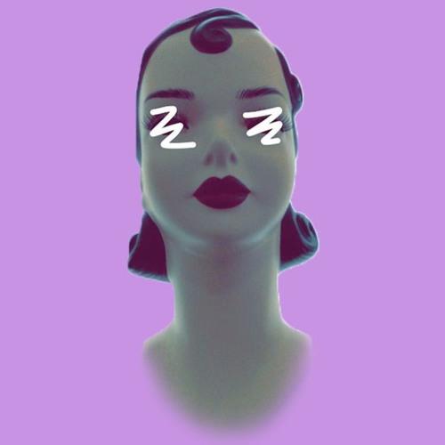 MENTIA's avatar