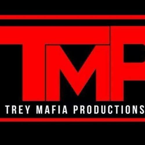 Trey Mafia Productions's avatar