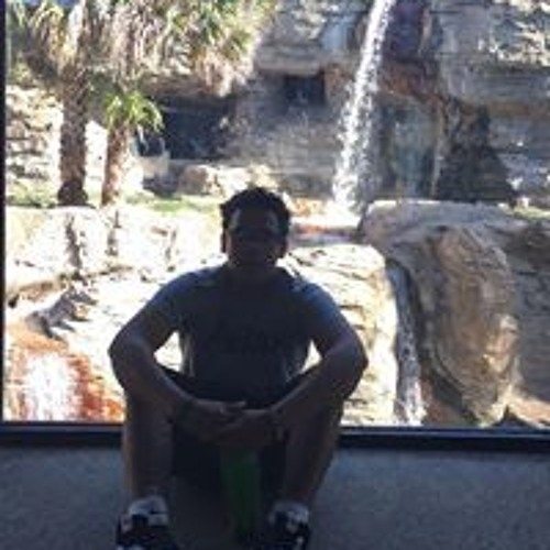 Isaiah Rivera's avatar