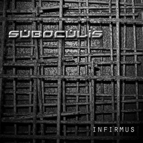SUBOCULIS's avatar