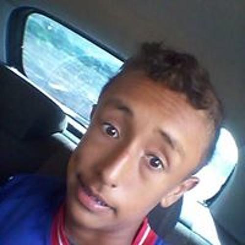 Joao Henrique's avatar
