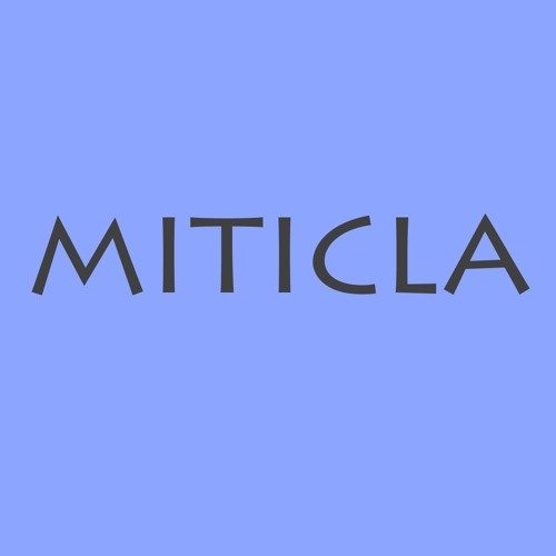 Miticla's avatar