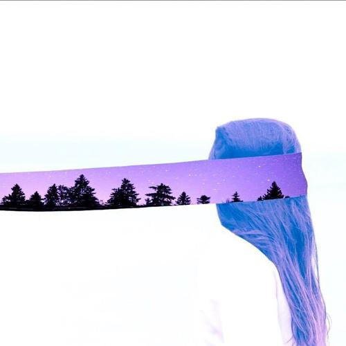 ᴄᴏ.ʟᴀʙᴏʀᴀᴛᴏʀʏ's avatar