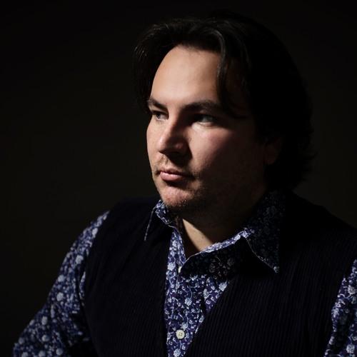 Luke Collings's avatar