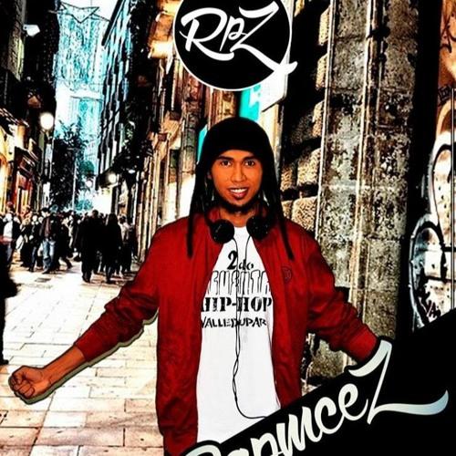 Rapmcez RpZ's avatar