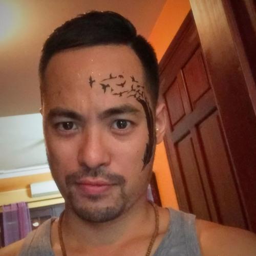 Duy Ho 3's avatar