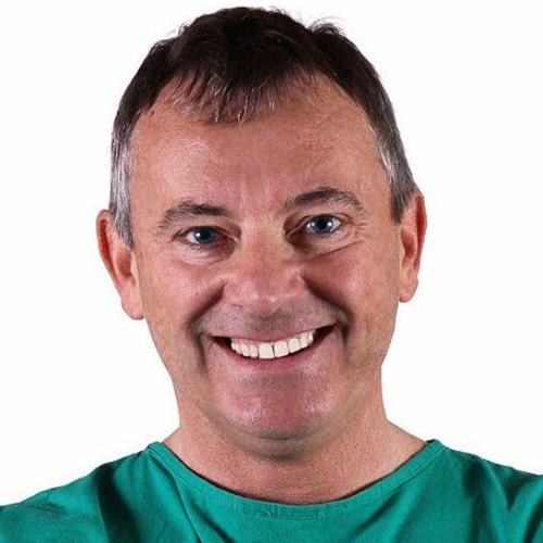 Kevin Villa's avatar