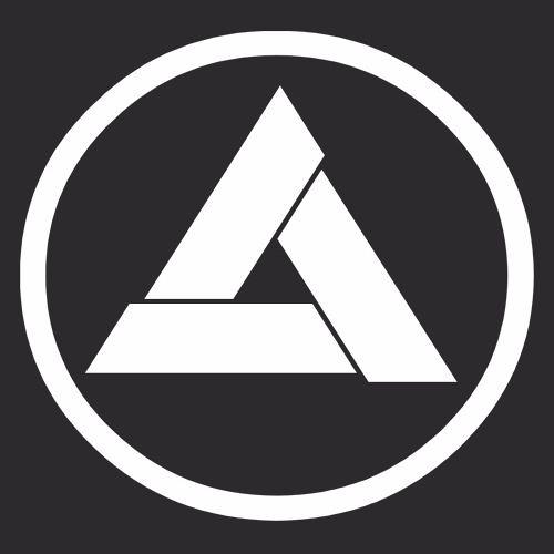 NetworkRecordings's avatar