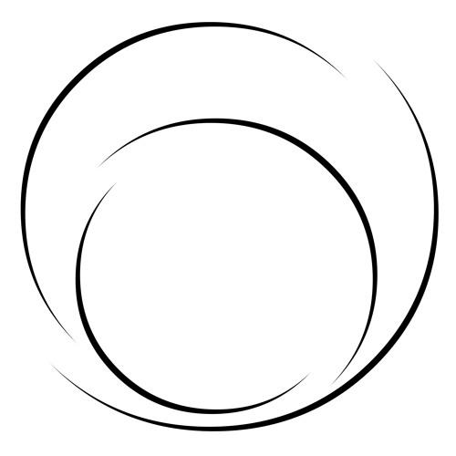 Ohrwert's avatar