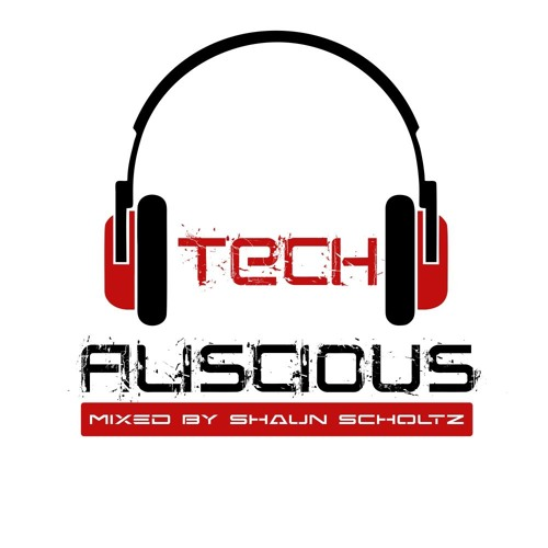 Techaliscious's avatar